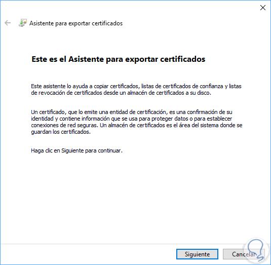 EFS-Windows-10-8.png