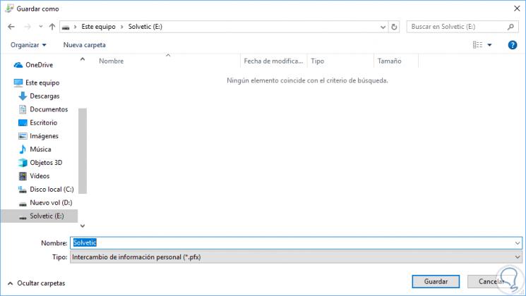 EFS-Windows-10-11.png