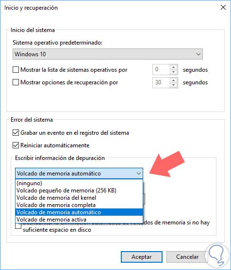 volcado-de-memoria-windows-10-3.png