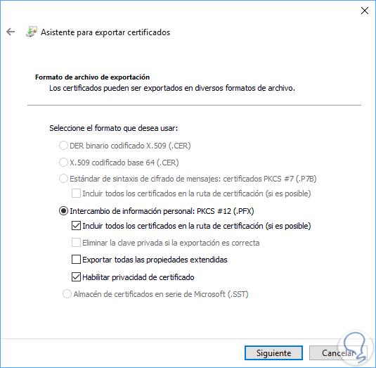 EFS-Windows-10-9.png