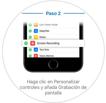 activar-grabacion-pantalla-iphone-ios-11-2.png