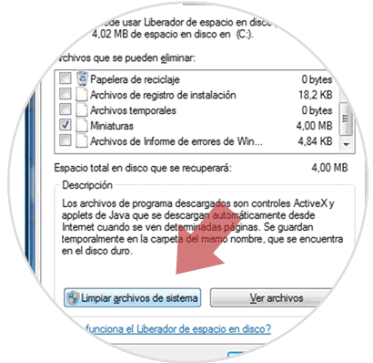 limpiar-archivos-del-sistema-windows-7.png