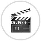 divfix.png