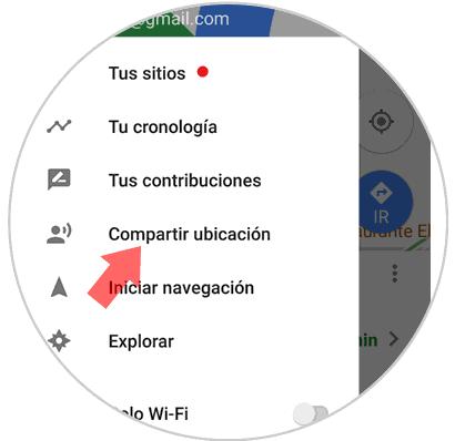 3-compartir-ubicación-Google-Maps.png