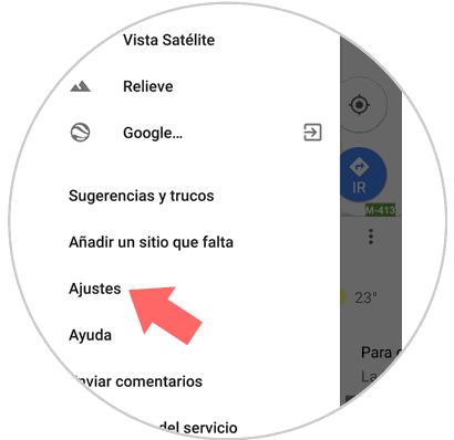 11-ajustes-google-maps.png