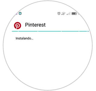 19-instalar-pimterest.png