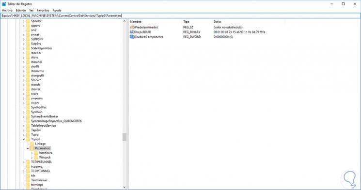 6-ruta-deshabilitar-ipv-6-windows-10-con-editor-de-registros.png