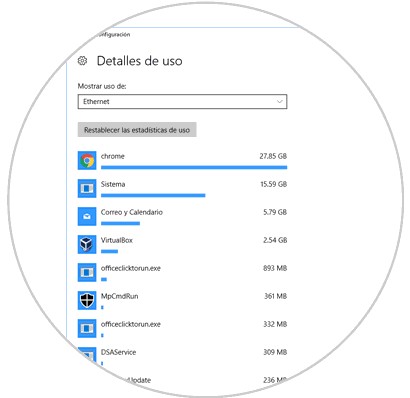 12-detalle-uso-de-datos-windows-10.png