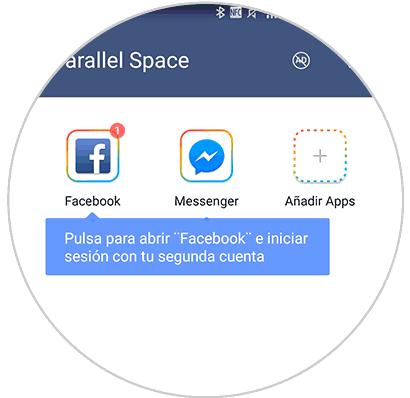 4-segunda-cuenta-pararell-space.png