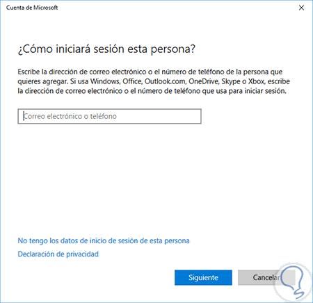 1-iniciar-gmail.png