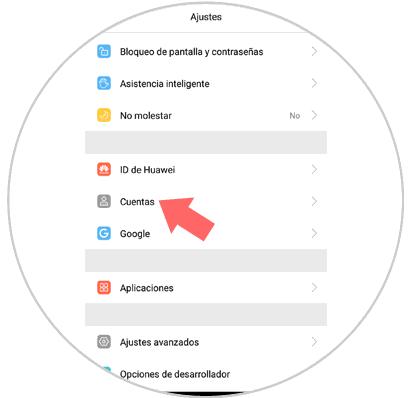 1-cuenta-google-en-Android.png