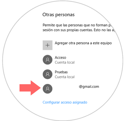 7-abrir-cuenta-windows-10-con-gmail.png