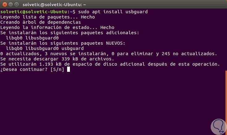 5-instalar-usbguard-linux.png
