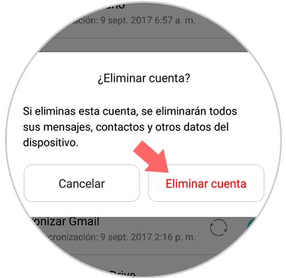 5-eliminar-cuenta-google-en-android-sin-reset.png