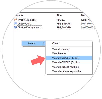 7-valor-para-deshabilitar-ipv-6-windows-10-con-editor-de-registros.png