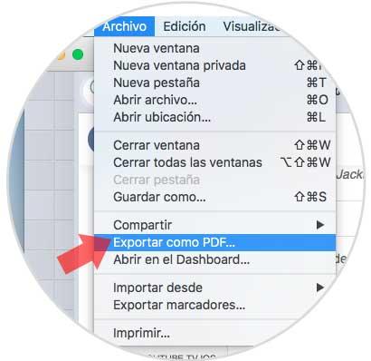 4-pdf-a-web-safari-mac.jpg