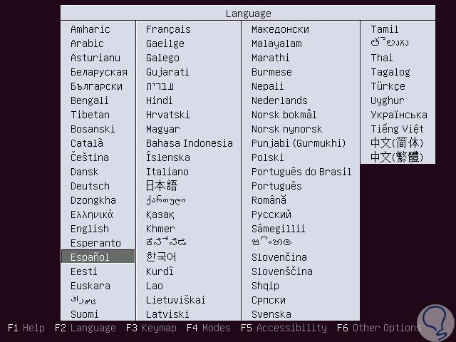 4-idioma-boot-ubuntu-linux.png
