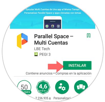 1-instalar-pararell-space.png