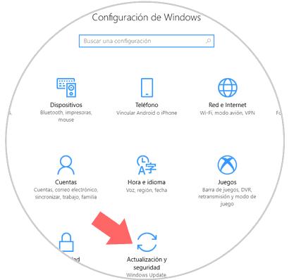 1-inicio-windows-10-actualizacion-y-seguridad.png