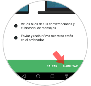 11-habilitar-Pushbullet-android.png