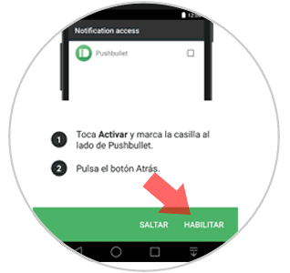 5-Habilitar-acceso-Pushbullet.png
