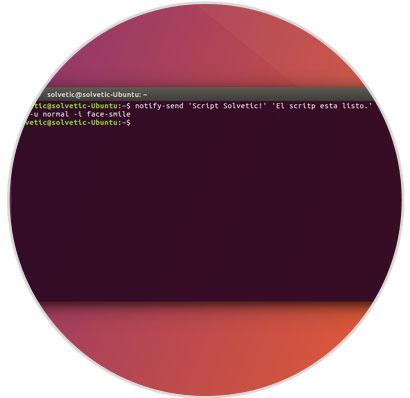 6-ubuntu-linux-aviso.jpg