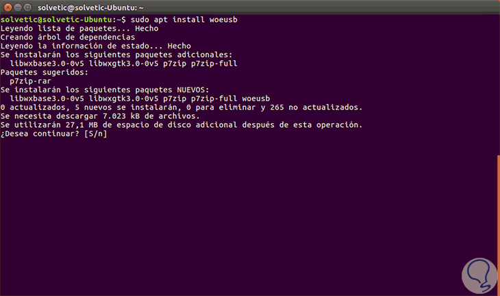 3-woeusb-linux.png