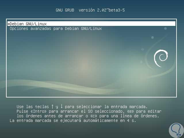 1-mejorar-velocidad-y-rendimiento-linux.jpg