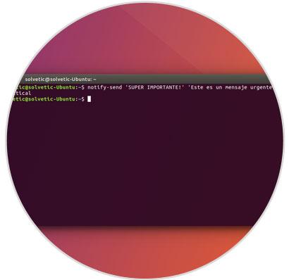 2-mensaje-urgente-ubuntu-linux.jpg