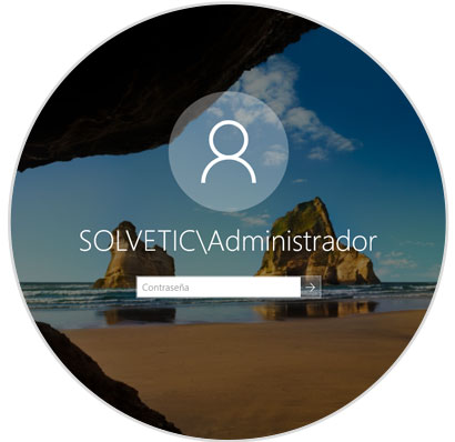 1-inicio-usuario-windows-server.jpg