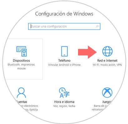 8-inicio-windows-10-red-e-internet.png