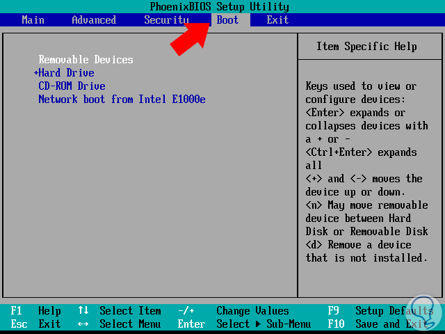3-boot-iso-grub-ubuntu.png