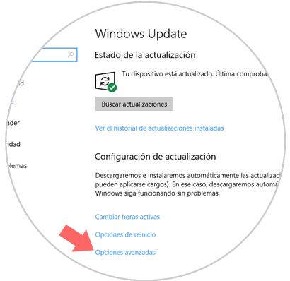 6-opciones-avanzadas-windows-10.png