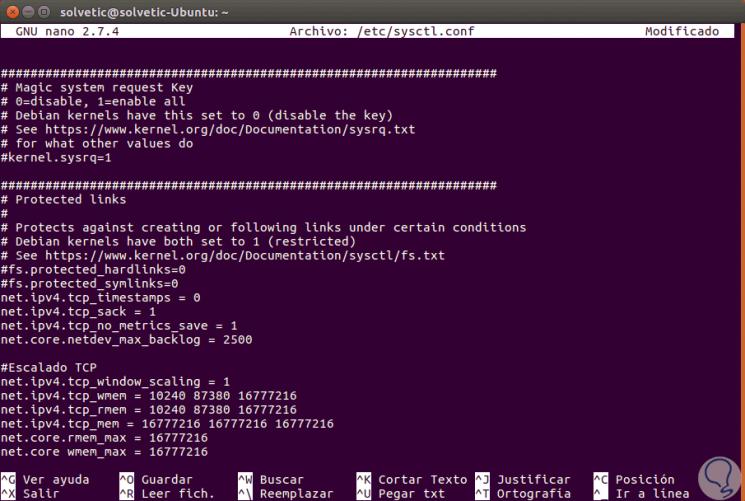 11-mejorar-velocidad-y-rendimiento-linux.png