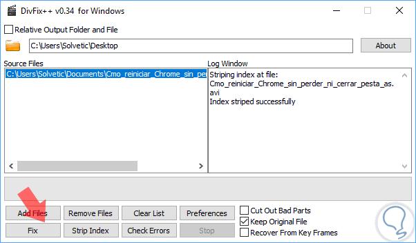 4--arreglar-error-video-AVI-con-DivFix-++.png