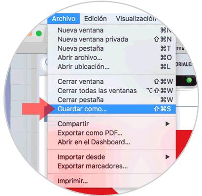 1-web-a-PDF-en-safari-mac.png