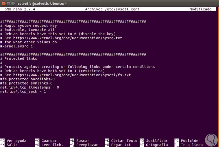 9-mejorar-velocidad-y-rendimiento-linux.png