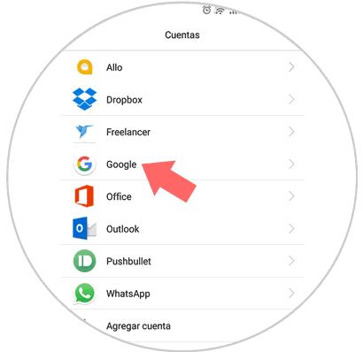 2-eliminar-cuenta-google-en-android.png