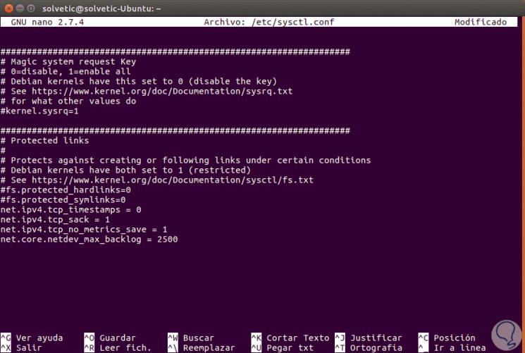 10-mejorar-velocidad-y-rendimiento-linux.png