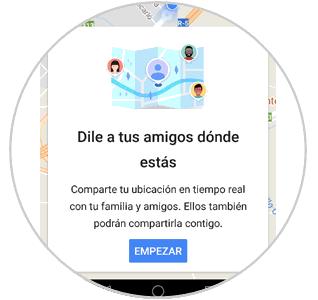 7-compartir-ubicacion-maps.png