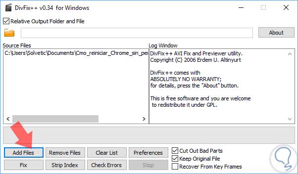 2-arreglar-error-video-AVI-con-DivFix-++.png