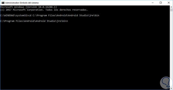 9-configurar-android-estudio-en-windows-10.png