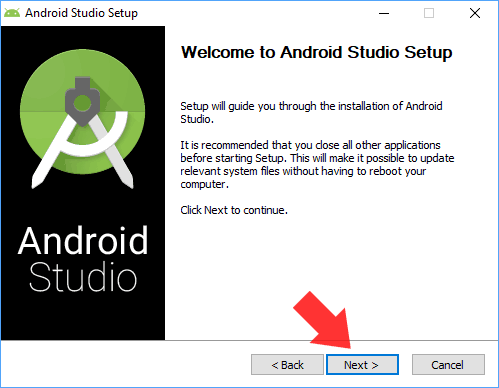 1-android-estudio.png