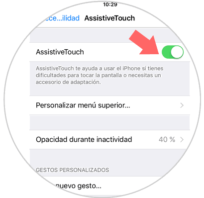 activar-assistive-touch-iphone.png