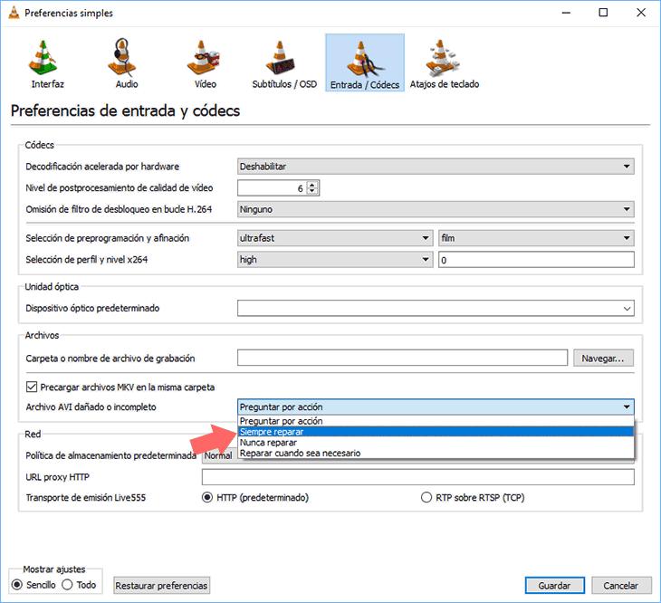 8--arreglar-error-video-VLC-Media-Player.png