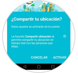 4-activar-google-maps.png