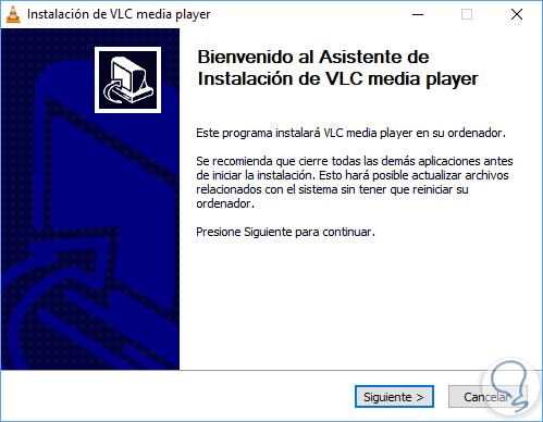 2-ejecutar-programa-en-windows.png