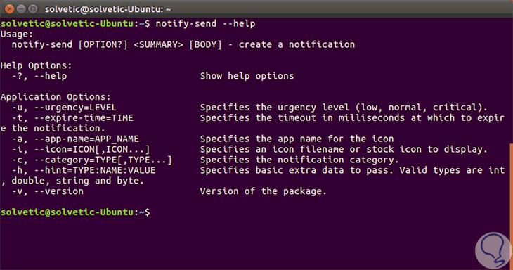 7-notificaciones-ubuntu-linux.png