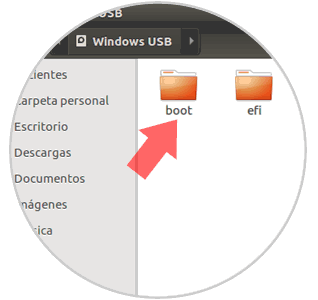 12-crear-usb-boot-linux.png