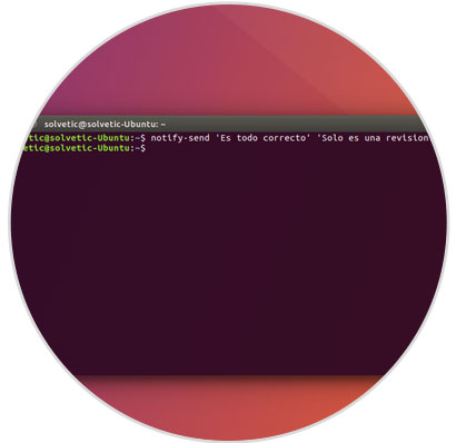 3-notificacion-no-urgente-ubuntu-linux.jpg
